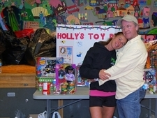 3h Plv Holly Jones Toy Drive Content